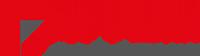 mt panel logo