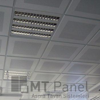 60x60-sarkmali-metal-asma-tavan