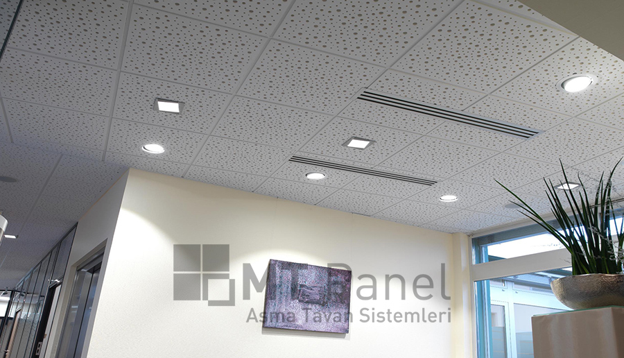 akustik-alci-tavan-sistemleri-3