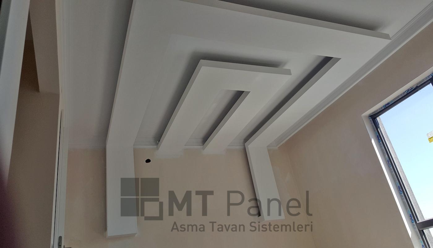 alcipan-asma-tavan-sistemleri-4