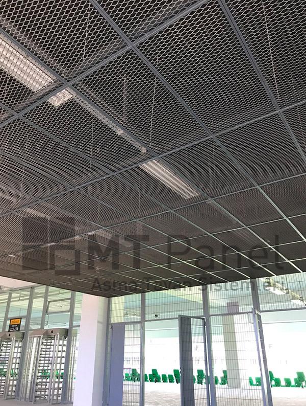 mesh-asma-tavan-sistemleri-5